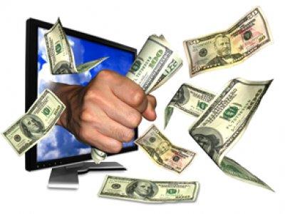 Como Ganhar Dinheiro com a Internet?