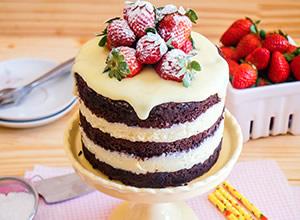 como-fazer-doces-para-vender-naked-cakes