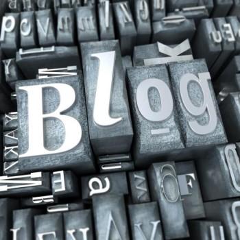 Os Oito Melhores Sites para você criar um Blog Gratuito