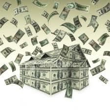 7 Dicas Simples Para Ganhar Dinheiro Trabalhando em Casa