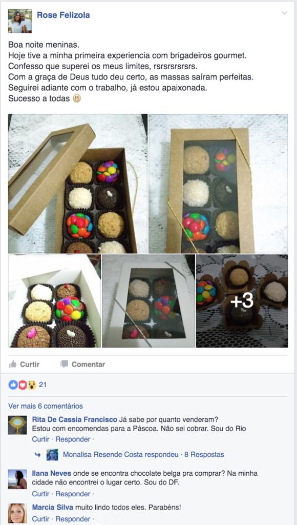 como-fazer-doces-para-vender-brigadeiros-goumert-4
